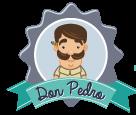 Cropped Don Pedro Logo Web 01 6.png