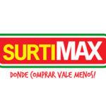 Surtimax