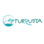 Turqueta