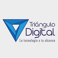Triangulodigital