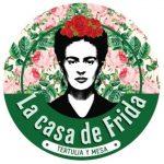Cliente Don Pedro Frida Restaurante