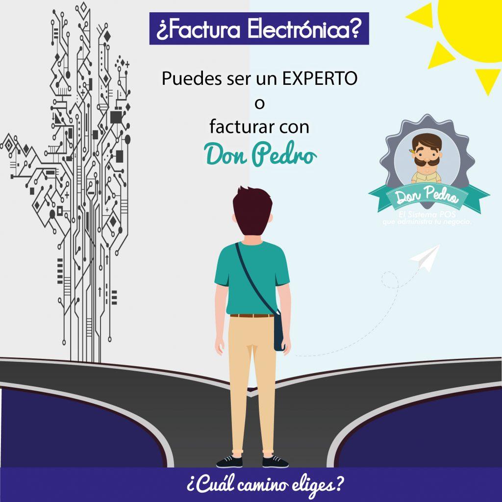 Experto O Don Pedro 01