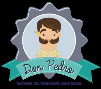 Cropped Logo Don Pedro Web 08 E1608447650779 4.png