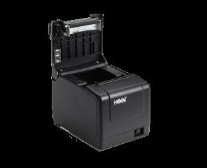 Impresora Wifi Don Pedro 1